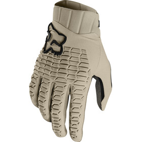 Fox Defend Gloves Men sand